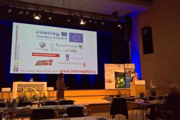 Innovation Forum Medizintechnik 2017 – Tuttlingen